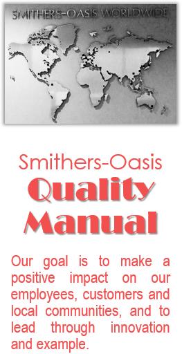 quality manual 1