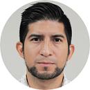 Gerardo Round 130