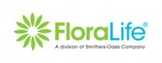 floralife products logo