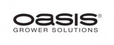 oasis grower solutions logo